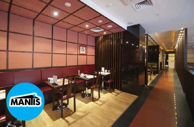 arenda-biznes-tsentr-kafe